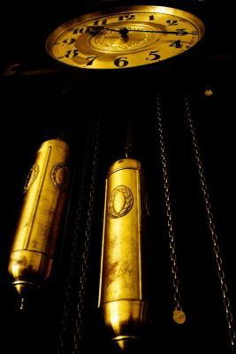 Goldene Zeiten No.2