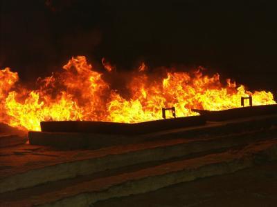 Brandversuch2
