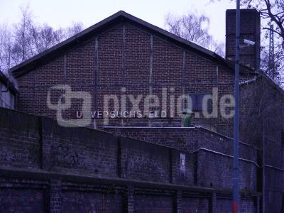 Versuchsfeld