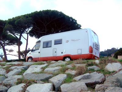 Reisemobil 02