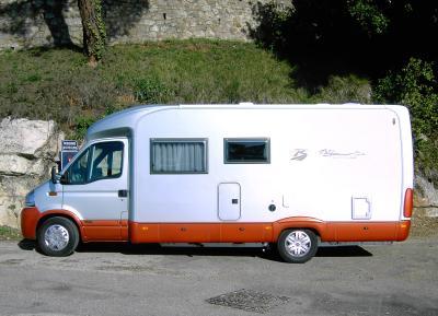 Reisemobil 01