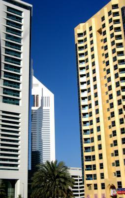 Dubaicity1