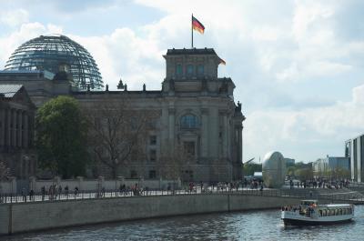 Reichstag-Berlin 01