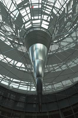 Reichstag-Berlin 02