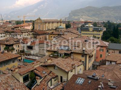 Riva von oben 2