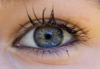 eyeCatcher!