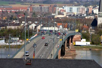 Mainz.14.jpg