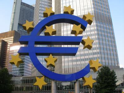 Europäische Zentralbank 1