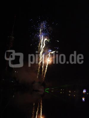 Sommernachtstraum München