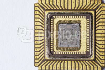 MicroProzessor 02