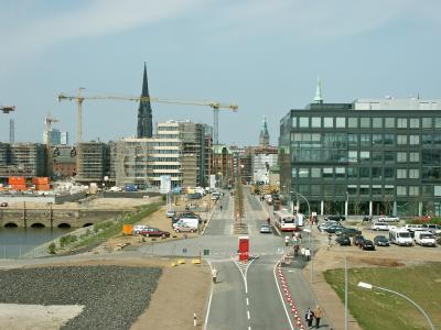 neue Straße 2