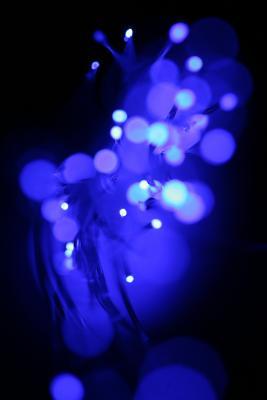 Lichtpunkte I