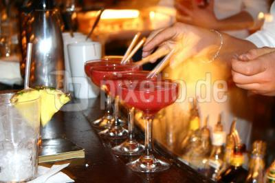 bucurescu 0011 cocktails