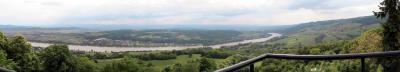 Donau-Panorama