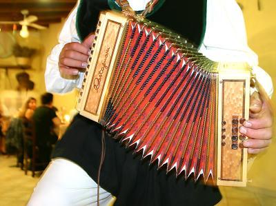 bucurescu 0349 musik