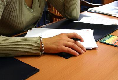 bucurescu 0379 office