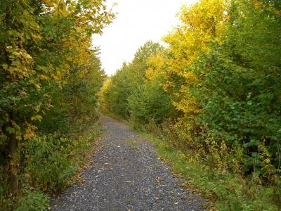 Herbstweg 2