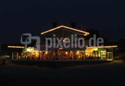 Strandbar_nacht