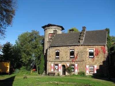 Schloss_Steinhausen