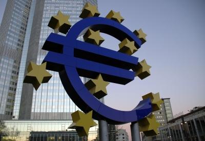 Big Euro