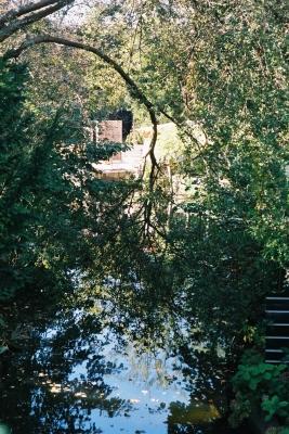 Kanale Gouda