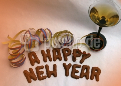 A happy new year (2)