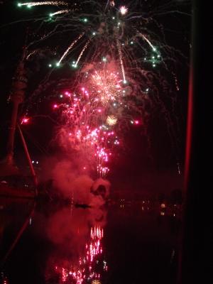 Feuerwerk 26