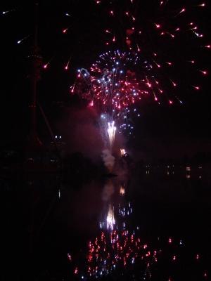 Feuerwerk 28