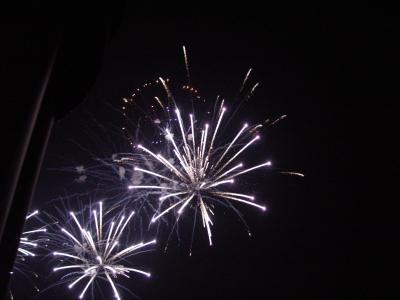 Feuerwerk 29