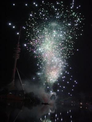 Feuerwerk33