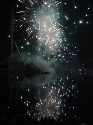 Feuerwerk34