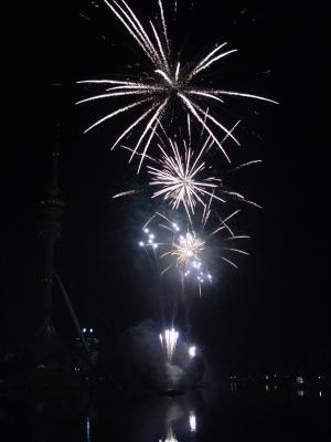 Feuerwerk1