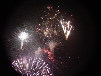 Feuerwerk 19