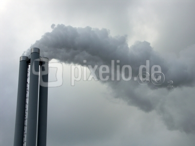 Kohlendioxyd