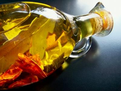 Kräuter-Öl_2