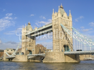 Tower Bridge (London)