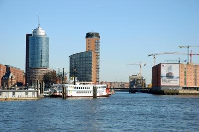 Hafenbild 38