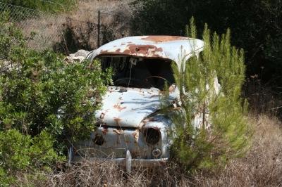 Re:zu Chevy died - Fiat to!