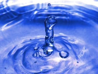 Wassertropfen_01