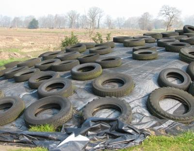 Nützliche Reifen ...
