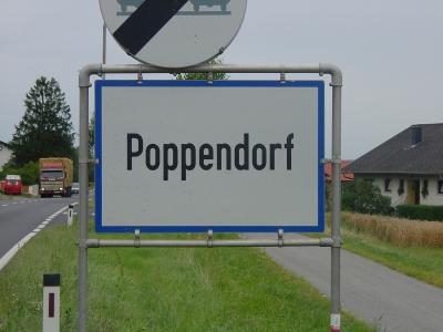 Poppendorf
