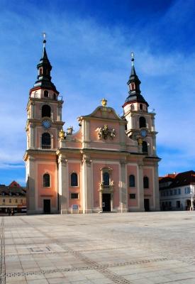 evangelische Kirche, Marktplatz Ludwigsburg.jpg
