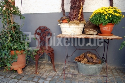Hoheneck-Altstadt-Stilleben.jpg