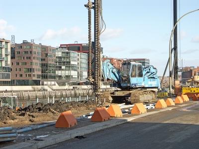 Hafencity 71