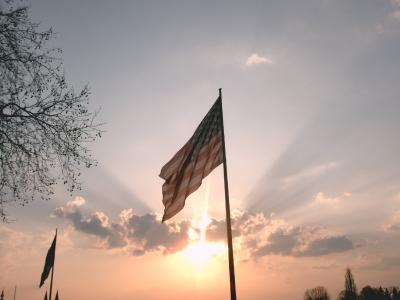 America's Sun