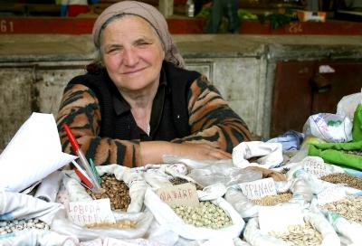 bucurescu 0010 marktfrau
