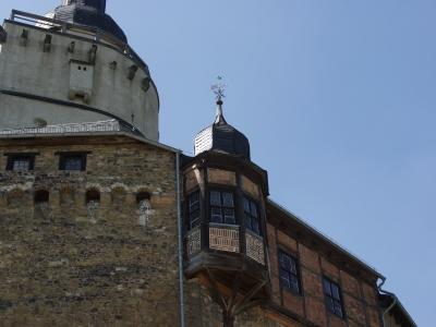 burg falkenstein - balkon2