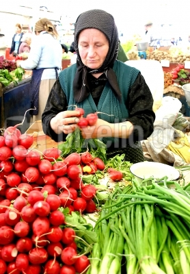 bucurescu 0071 marktfrau