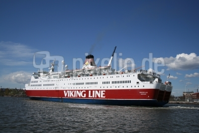 Viking Line (Helsinki)