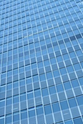 Fenstermeer